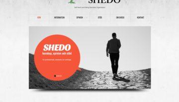 portfolio-webb-shedo
