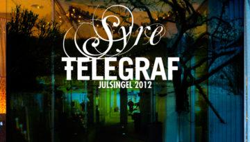 telegraf-godjul-1