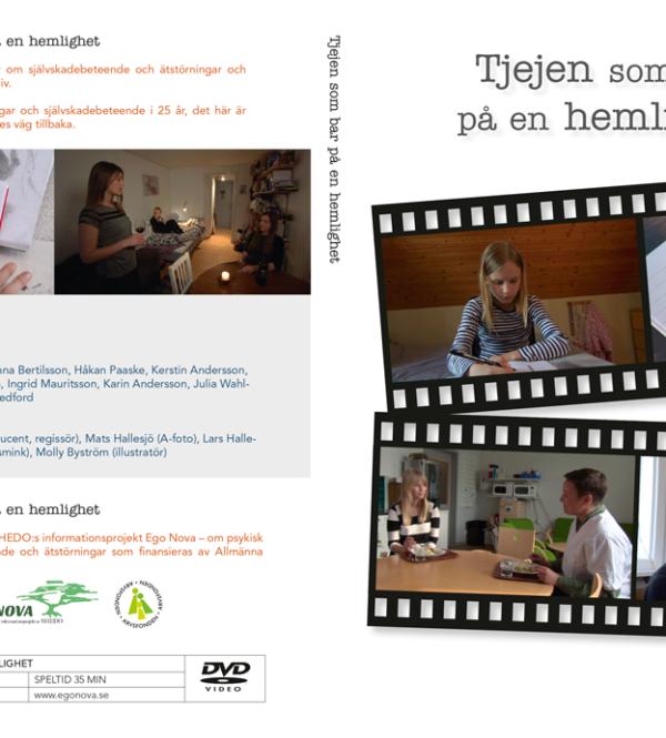 tjejensombar-dvd