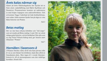 PiratenPosten-4-2012-framsida