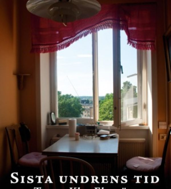 Sista-undrens-tid-omslag-1