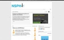 nsph-webb