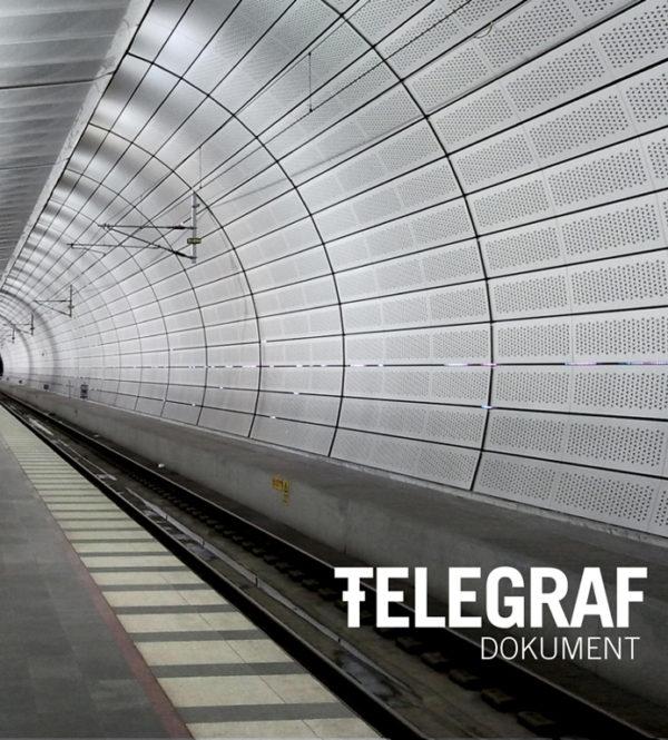 Telegraf-Dokument-768