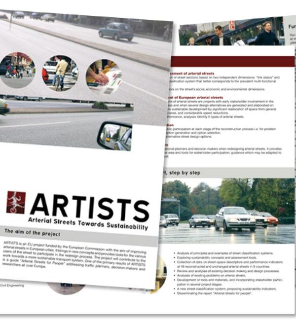artists-comp
