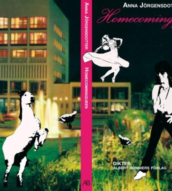 bonniers-aj-homecomingqueen-hela