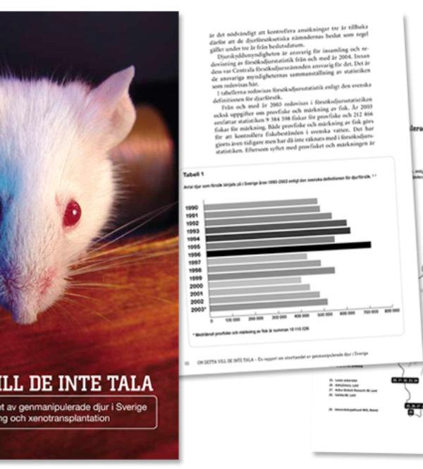 djurens-ratt-rapport-1