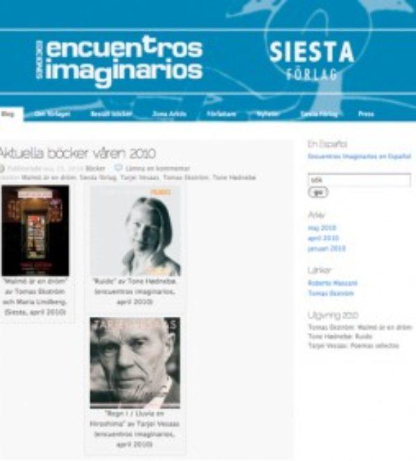 encuentros-imaginarios-300x282