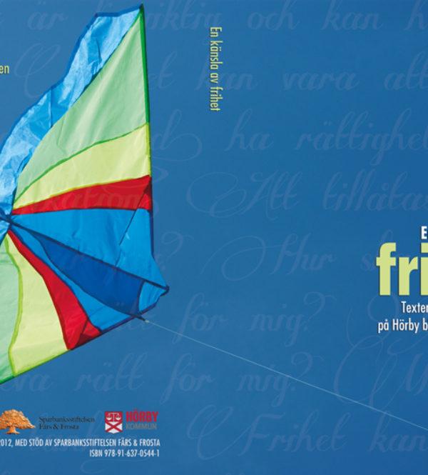 frihet2012