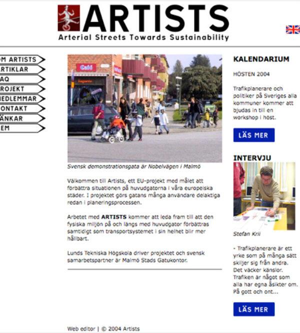 lth-artists
