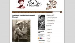 portfolio-webb-piraten1