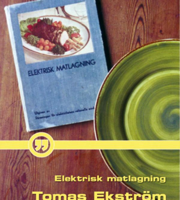 predi-TE-elektrisk-matlagning1