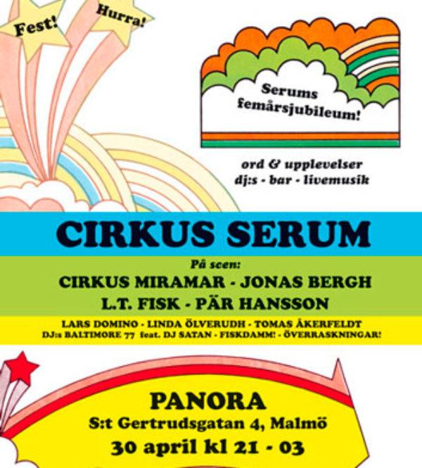 serum-affisch