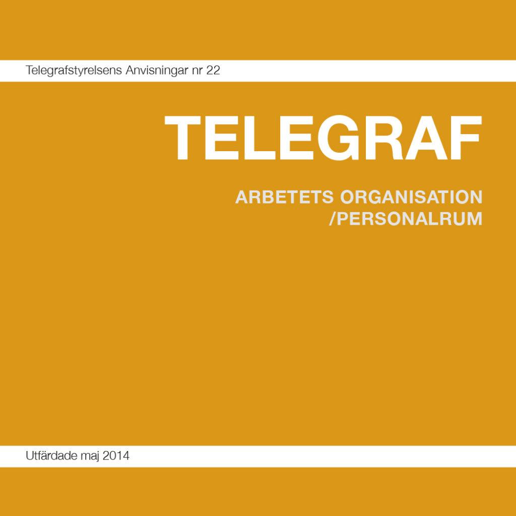 telegraf_personalrum-1-1
