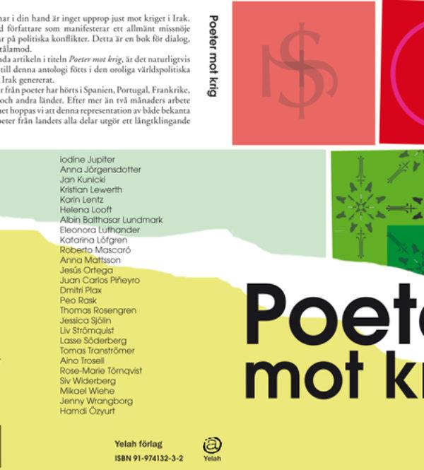 yelah-antologi-poeter-mot-krig