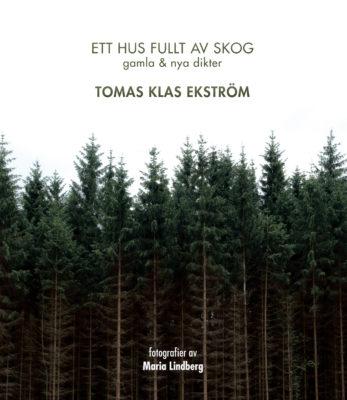 Venaröd Förlag: Böcker