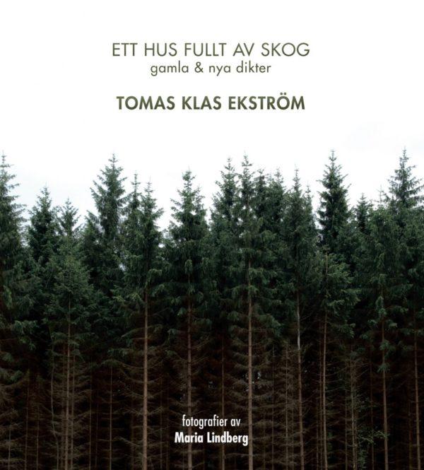 Ett-hus-fullt-av-skog-Omslag-fram