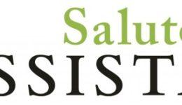 Salutogen-assistans-logga-stor