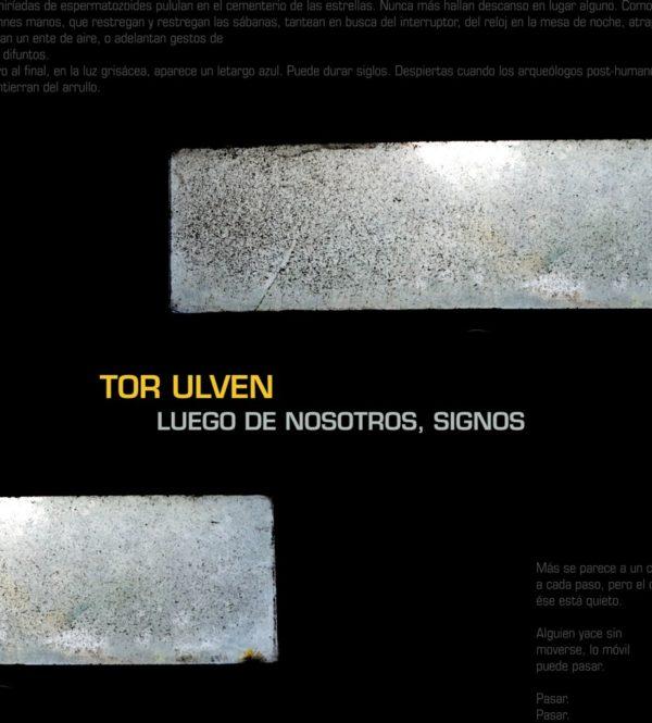 torulven-omslag