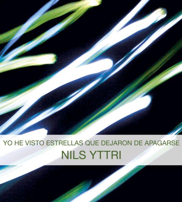 yttri-omslag-text