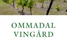 Ommadal-etikett-fram