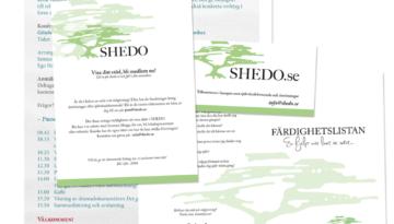 shedo-trycksaker-diverse