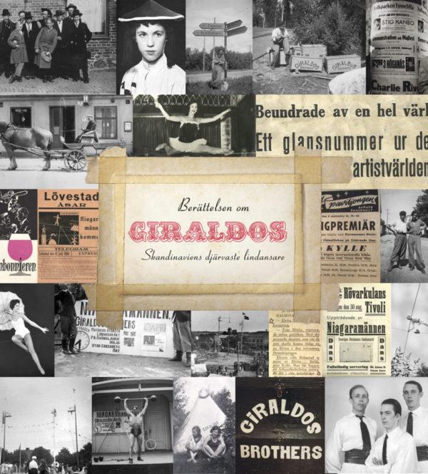 Giraldos-bookcover