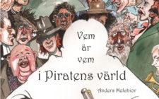 Årsbok för Piratensällskapet