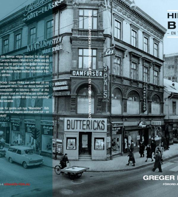Himmelsblått-Omslag-HP