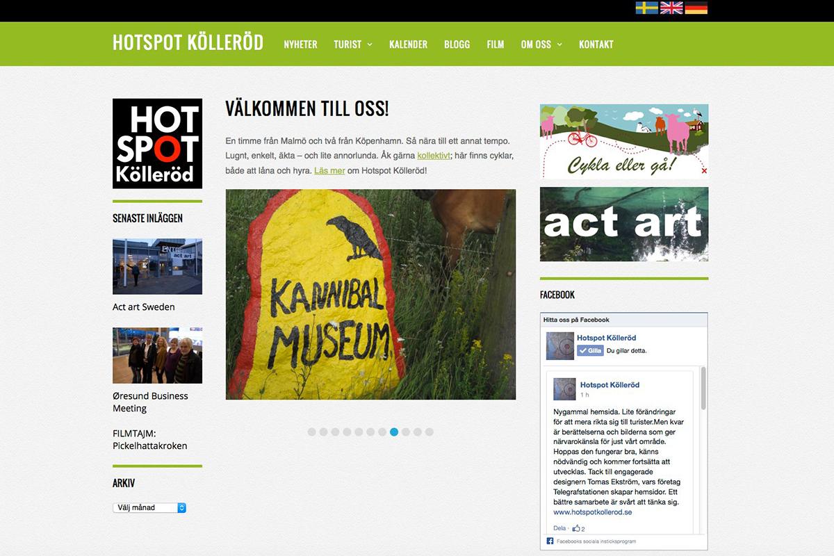 hotspot-webb