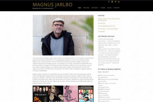 magnusjarlbo webb