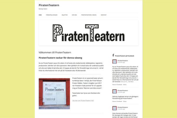 piratenteatern-webb