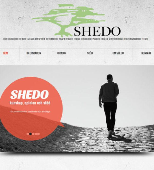 shedowebb