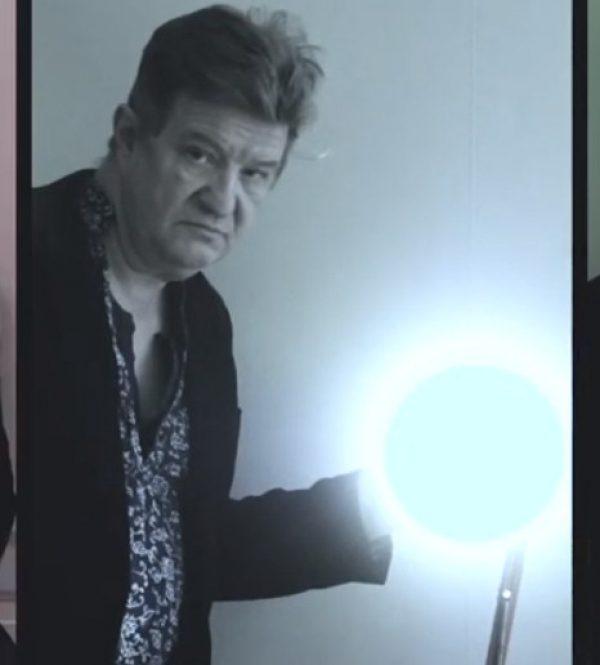 Är dina dikter bra nog att bli publicerade - vässa med Roger